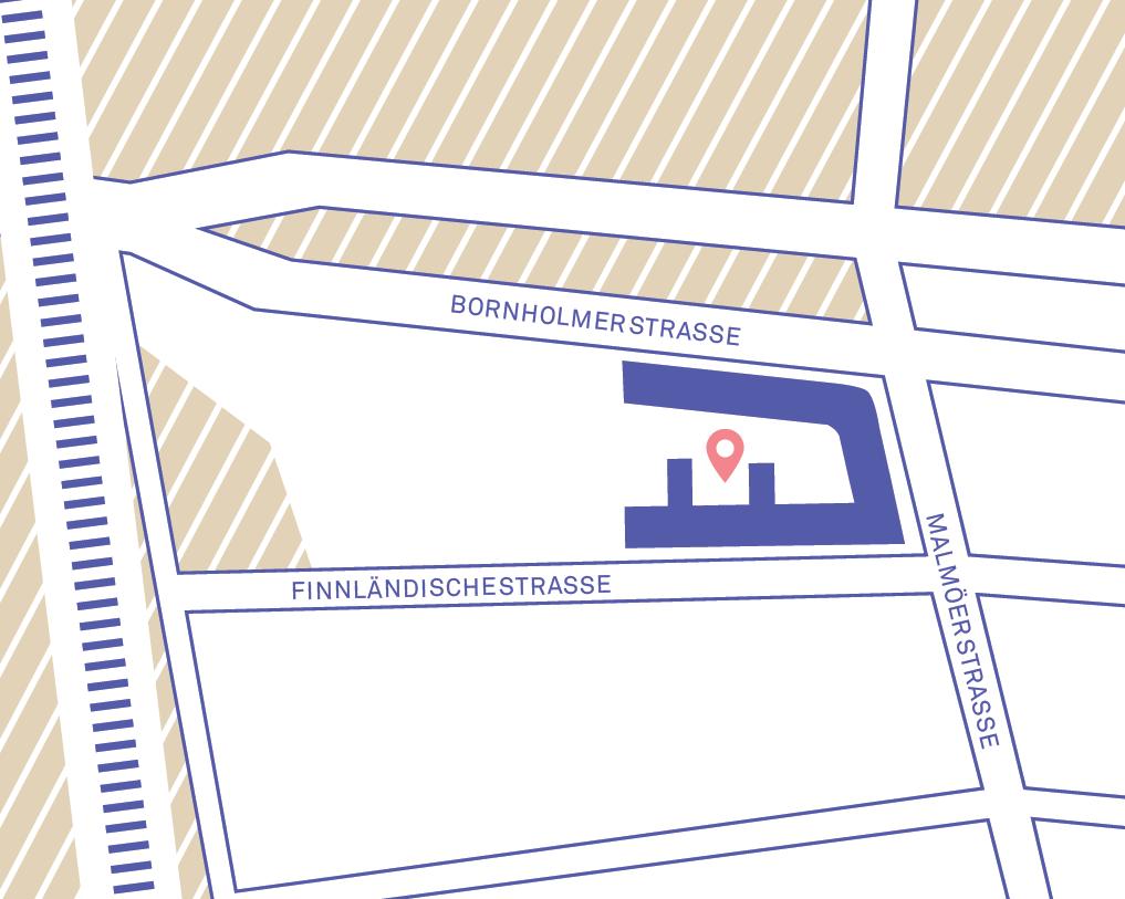 Nio_map